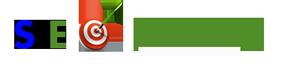 Seo Friendly | Προώθηση Ιστοσελίδων, Φιλοξενία στην Ελλάδα, Υποστήριξη Joomla